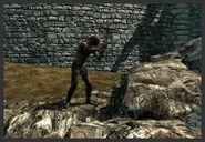 Видобуток руди (Skyrim)