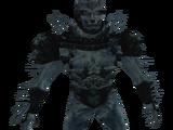 Крижаний атронах (Morrowind)
