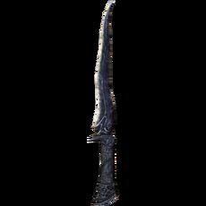 Blade of Sacrifice