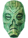 Рагот (маска)