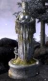 Наміра (статуя Obl)