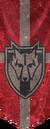 Прапор Солітьюду