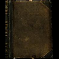 Book Sky 11