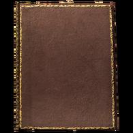 Book Sky 12