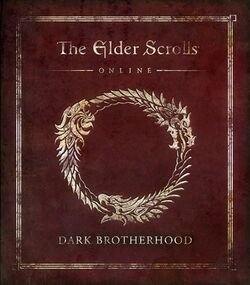 DarkBrotherhoodOnline