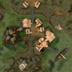 План Сейда Нін (Morrowind)