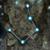 Тінь (іконка)