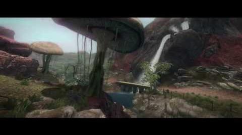 АлеКос/SkyWind дістався до Західного Нагір'я!