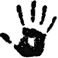 Емблема ТБ