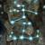 Лорд (іконка)