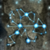 Воїн (іконка)