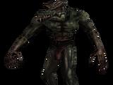 Даедрот (Morrowind)