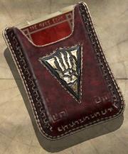 Houses of Morrowind pack
