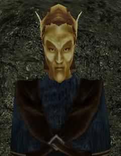 Неласар (Morrowind)