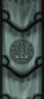 Вінтерхолд (Skyrim) прапор