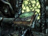 Чорна Книга