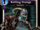 Rotting Draugr