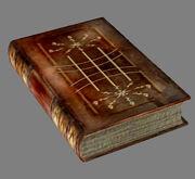 Book Obl 14