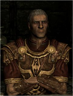 Генерал Туллій