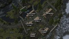Skyrim Riverwood ua-map