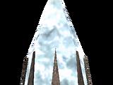 Камінь Варла