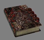 Book Obl 09