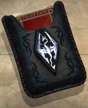 Heroes of Skyrim pack
