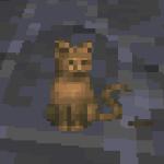 Кіт (Daggerfall)