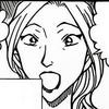 Reina Suto Manga