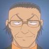 Kaizo Fuura