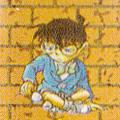 Imatge Lateral d'en Conan Volum 79