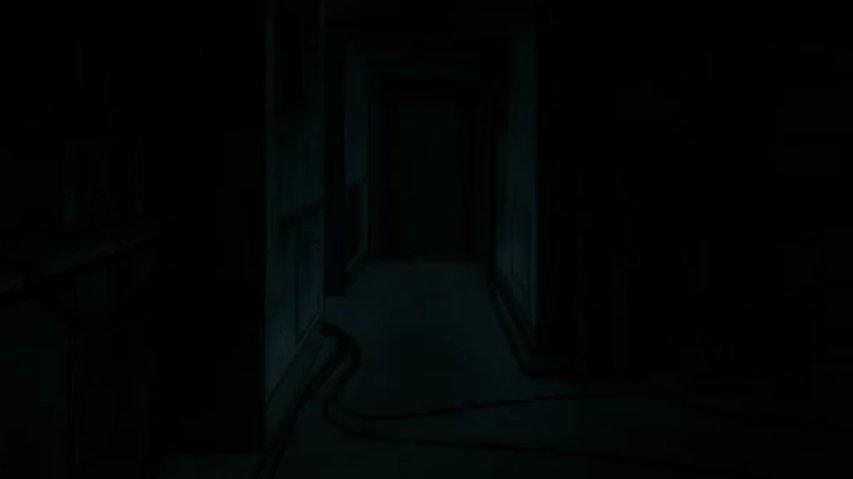 Detectiu del Mar Llunyà (Trailer)