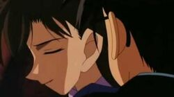 Detective Conan Countdown to Heaven 2001