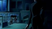 Shinichi, Ran i Kaito Kid original