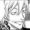 Capítol 880 Home2 Manga