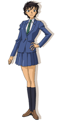 Masumi Sera