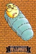 Mort de l'Aoyama Volum 77