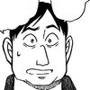 Yoshiharu Sugamoto Manga