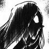 Capítol 018 Dona 1 Manga