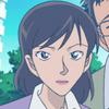 Nana Hirose