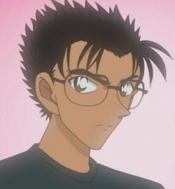 Makoto Kyogoku