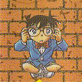 Imatge Lateral d'en Conan Volum 80