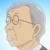 Hidemichi Mizuki