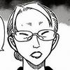 Katsuki Beppu Manga