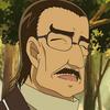 Chozo Usagi