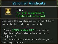 ScrollofVindicate