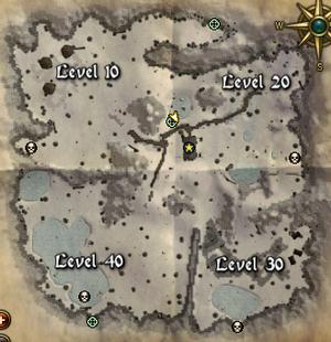 MapGlacialPlains