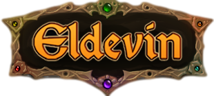 Eldevin logo clipped rev 2 (1)