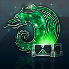 Emeraldfounder