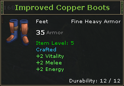 ImprovedCopperBoots